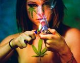 maryjane-girl-cannabis