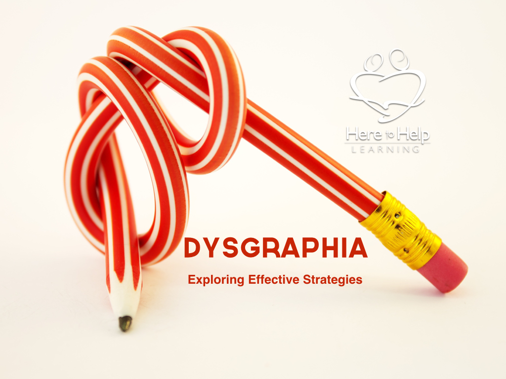 Image result for dysgraphia