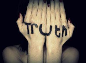 http://theopenedbox.com/wp-content/uploads/2013/03/truth-1.jpg
