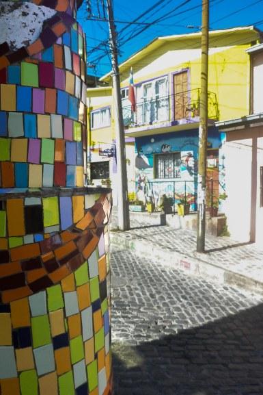 Valparaisoblog_063