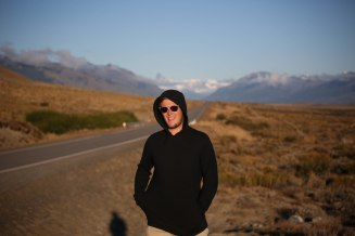 El Chalten & Perito Moreno Glacier_017