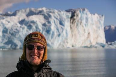 El Chalten & Perito Moreno Glacier_032