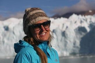 El Chalten & Perito Moreno Glacier_047