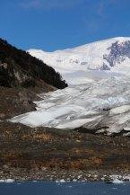 El Chalten & Perito Moreno Glacier_048