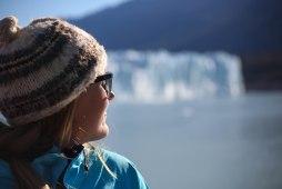 El Chalten & Perito Moreno Glacier_051