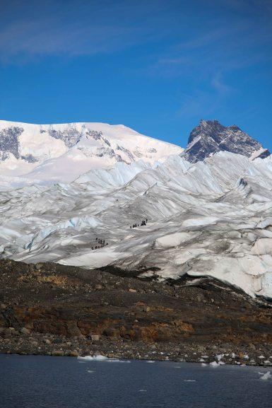 El Chalten & Perito Moreno Glacier_057