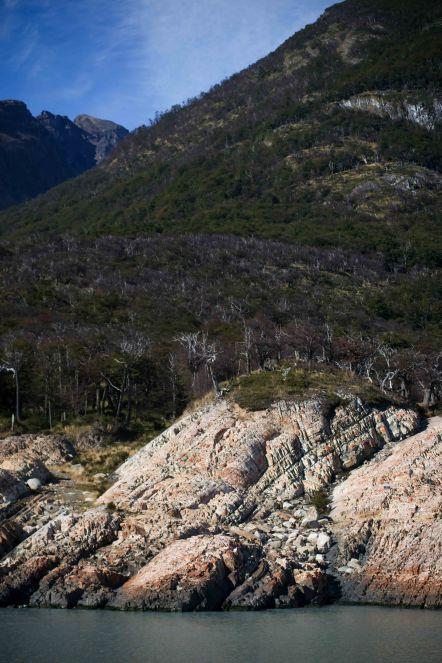 El Chalten & Perito Moreno Glacier_058