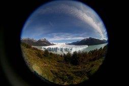 El Chalten & Perito Moreno Glacier_095