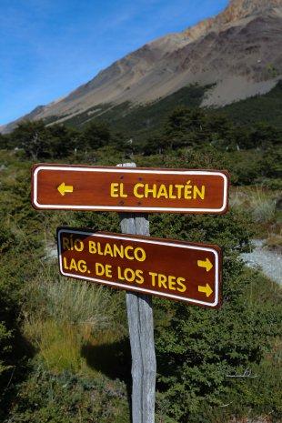 El Chalten_030