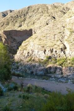 Mendoza_174