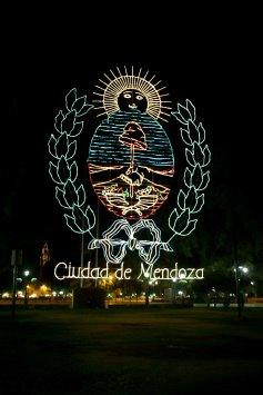 Mendoza_252