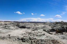 Valle de la Luna_059