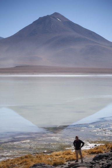 Salt Flat Tour_016