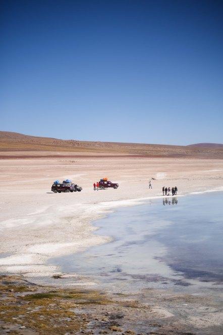 Salt Flat Tour_025