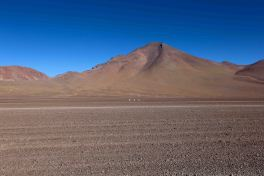 Salt Flat Tour_080