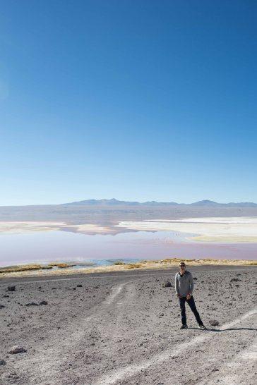 Salt Flat Tour_106