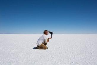 Salt Flat Tour_316