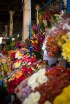Cuzco_041