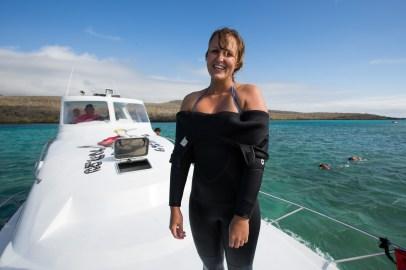 Galapagos_322