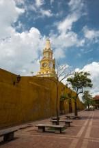 Cartagena_003