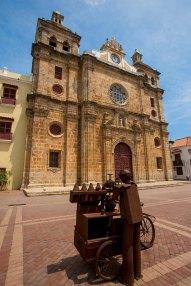 Cartagena_008