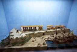 Cartagena_027