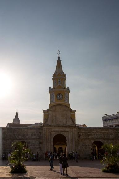 Cartagena_073