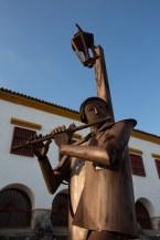 Cartagena_077