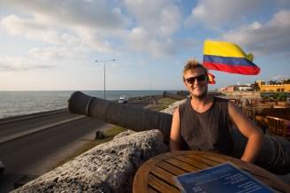Cartagena_081
