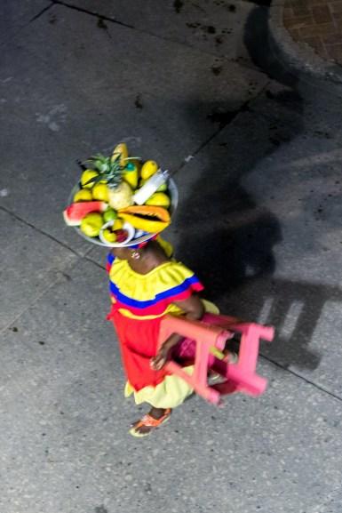 Cartagena_096