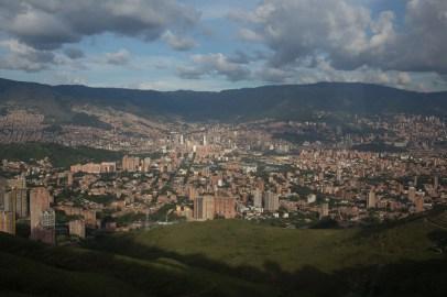 Medellin_043