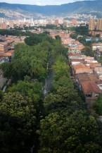 Medellin_047