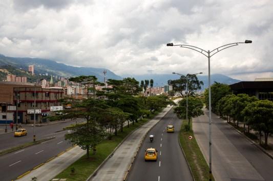 Medellin_056