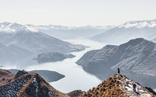 new zealand working holiday tips