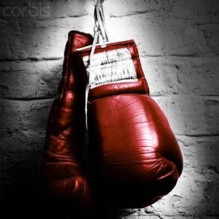 Image result for BOXING GLOVES GETTY IMAGE