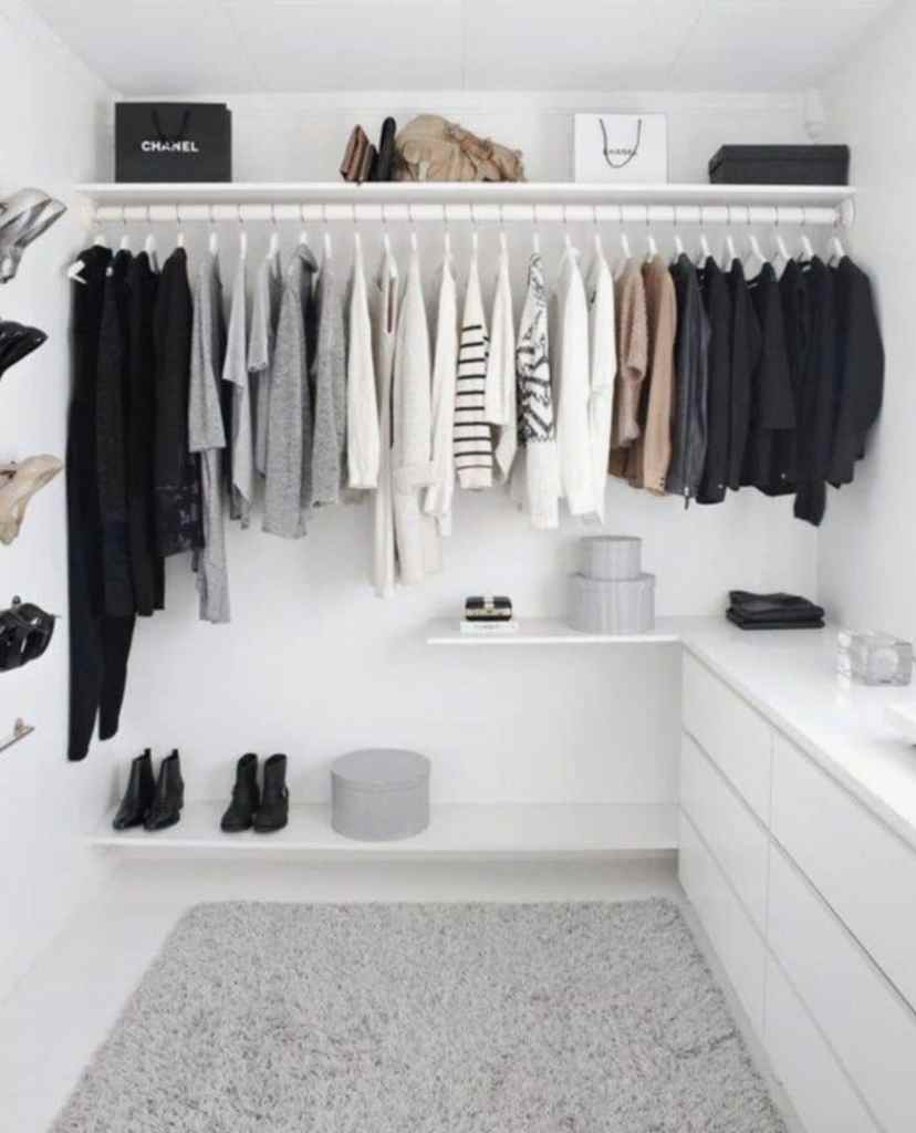 edit your closet//www.HerFashionedLife.com