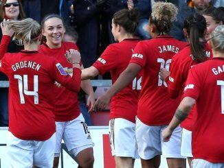 Credit; Sky Sports