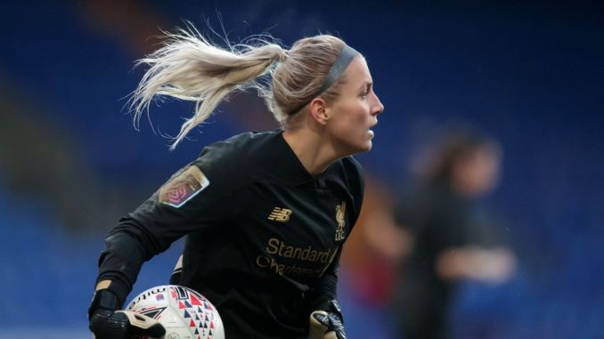 fran-kitching-in-action-for-liverpool