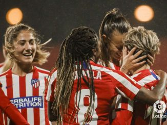 atletico-madrid-celebrate-during-primera-iberdrola