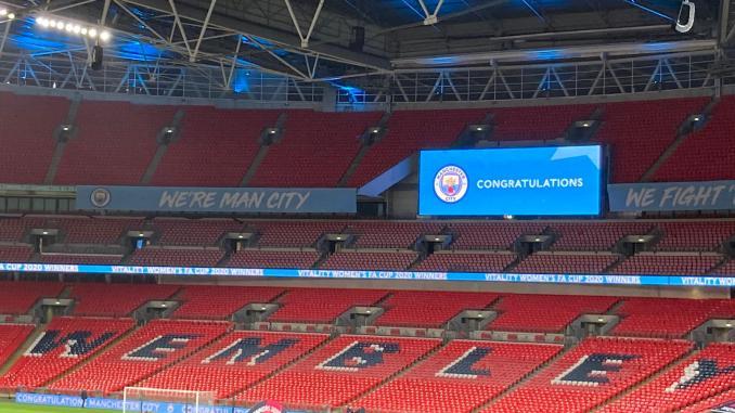 man-city-vs-everton-fa-cup-final