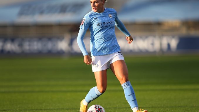 Alex-greenwood-in-action-for-man-city