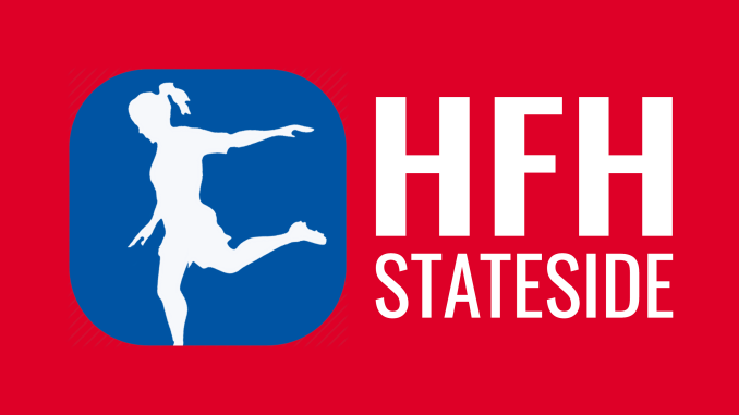 HFH Stateside podcast logo
