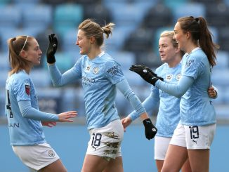 man-city-women-celebrate