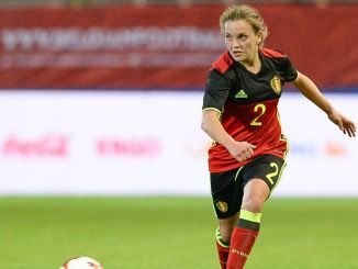 davina-philtjens-belgium-national-team
