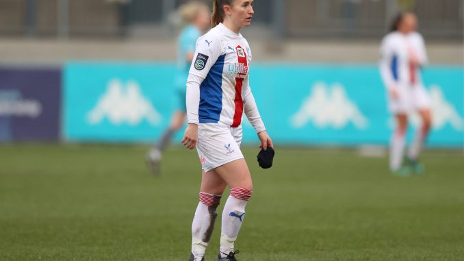 amber-stobbs-in-action-for-crystal-palace