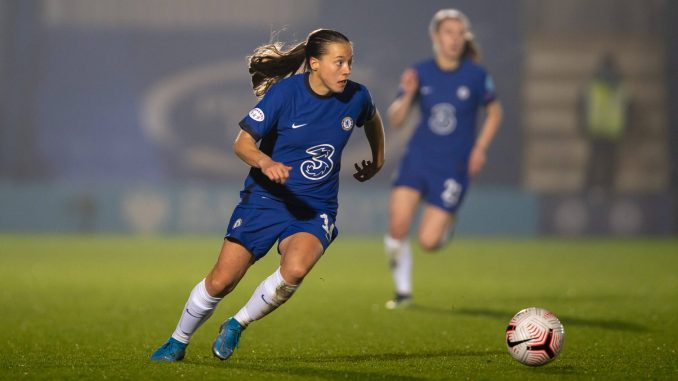 fran-kirby-in-action-for-chelsea