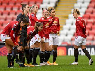 manchester-united-women