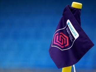 womens-super-league-flag