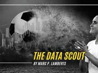 data-scout-steph-houghton-stats