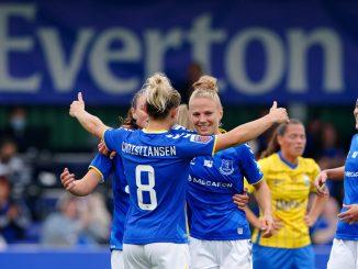 Everton-birmingham-womens-super-league